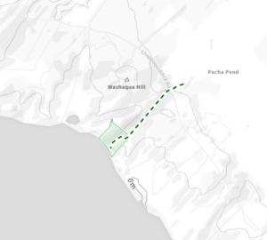 Packard Preserve Interactive Map